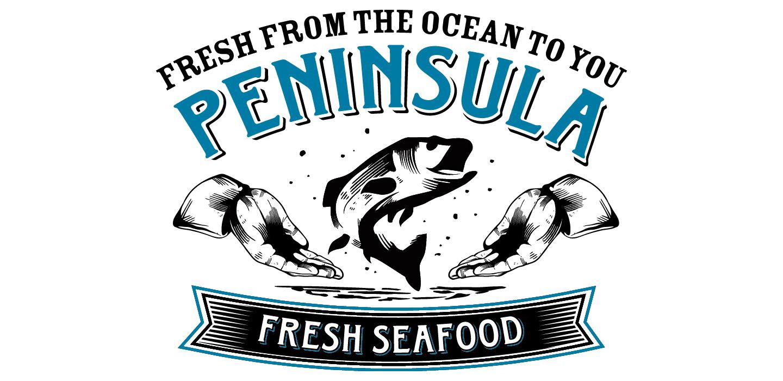 Peninsula seafood
